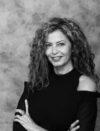 Suzy Adra, PhD, Artist, Yoga Instructor, Holistic Health Guide